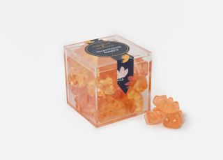 Add On Item: Sugarfina x UrbanStems Champagne Bears