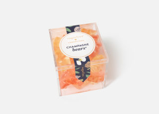 Add On Item: Urbanstems X Sugarfina Champagne Bears