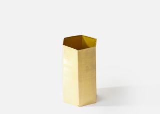Add On Item: Editor Vase