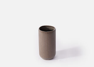 Add On Item: The Habitat Vase