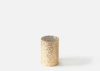 Add On Item: Prosper Votive Vase
