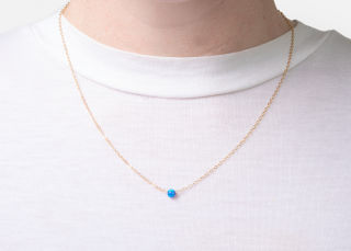 The Opal image number 2
