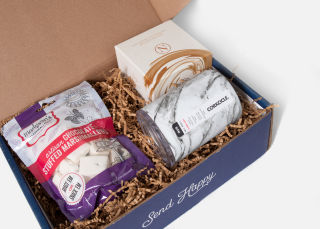 The Cocoa Gift Box image number 1