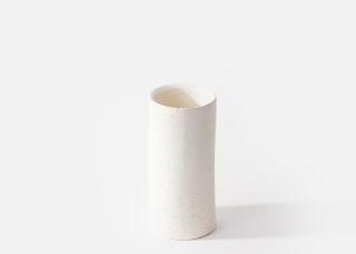 Add On Item: Tobago Vase