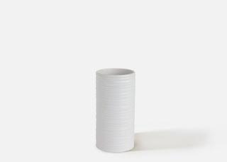 Add On Item: Everest Vase
