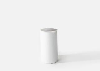 Add On Item: The Mini Vase