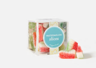 Add On Item: Watermelon Sour Gummies