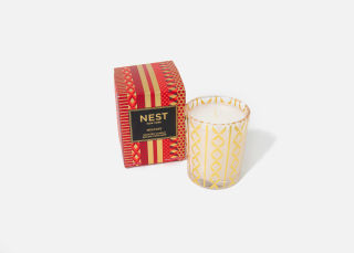 Add On Item: NEST Holiday Votive