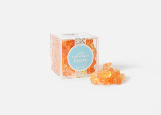 Add On Item: Sugarfina Champagne Bears