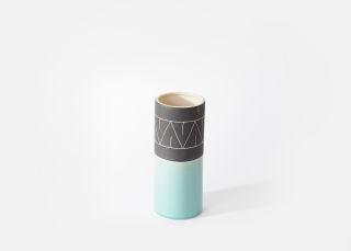 Add On Item: The Kino Vase