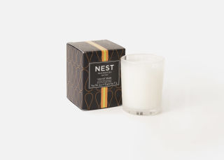 Add On Item: NEST Velvet Pear Candle