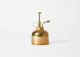 Add On Item: Copper Mister