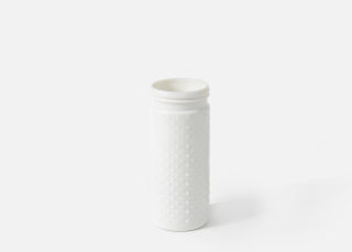 Add On Item: Hobnail Vase