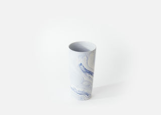 Add On Item: The Marble Vase